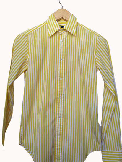 Camisa listrada Ralph Lauren - P