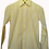 Thumbnail: Camisa listrada Ralph Lauren - P