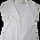 Thumbnail: Blusa de seda Fillity - 38