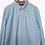 Thumbnail: Camisa listradinha Nautica - GG