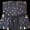 Thumbnail: Blusa tomara-que-caia Abercrombie & Fitch - M