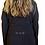Thumbnail: Casaco de lã Osklen - G M