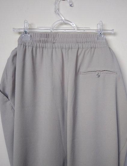 Calça pijama Zara - 42