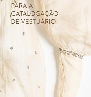Para ter sempre à mão, uma publicação sobre os termos técnicos do vestuário