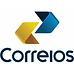 correios_logo_novo.png