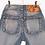 Thumbnail: Calça jeans delavé Forum - 40
