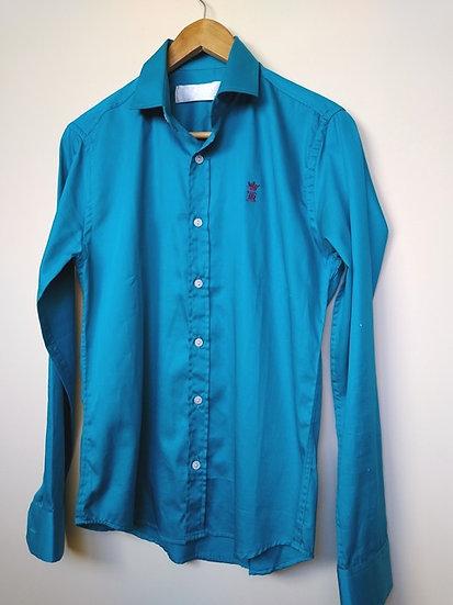 Camisa lisa Sergio K - P