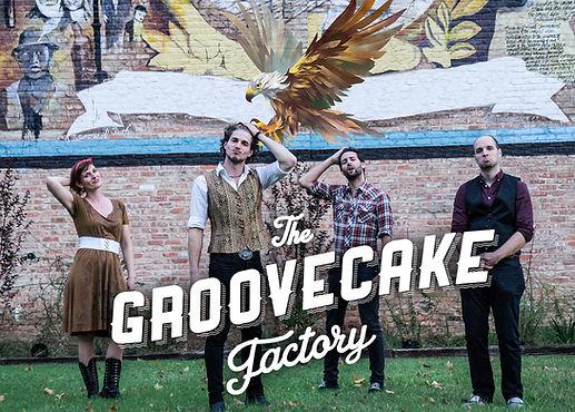 The Groovecake Factory 02.jpg