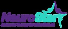 neurostar-logo (1).png