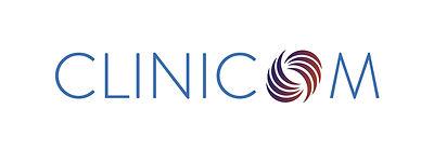 Clinicom-Logo-FINAL-20170320 (1).jpg