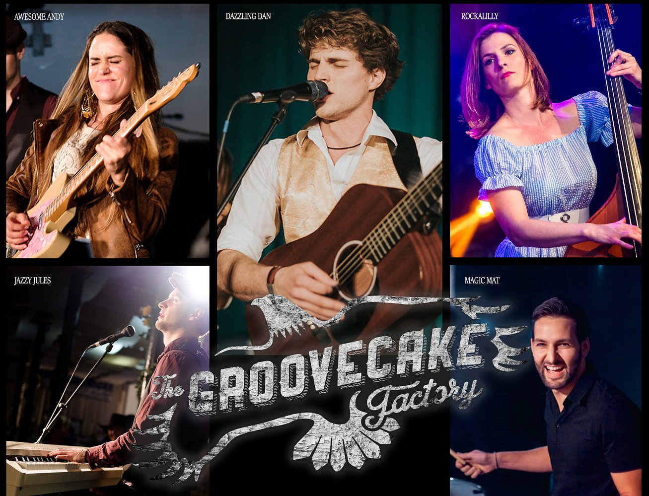 The Groovecake Factory 2018.jpg