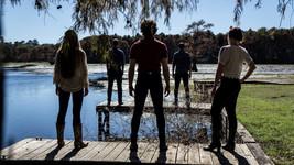 Groovies Caddo Lake 2018 03-09151 (Large