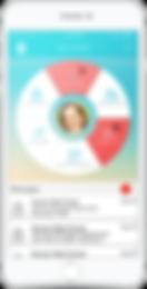 healow-app-519x1024.png