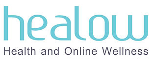 Healow-Logo.jpg