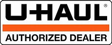 uhaul dealer logo.jpg