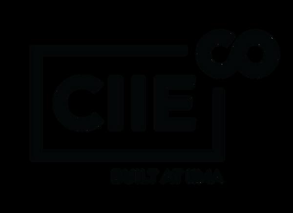 CIIECO_IIMA-01.png