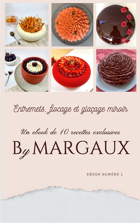 E-Book N°1