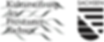 Logo Kulturstiftung mit Wappen.png