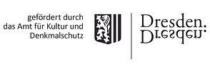 logo_landeshauptstadt.jpg