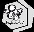 logo_konglomerat.png