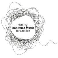 skumd-Logo.jpg
