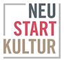 BKM_Neustart_Kultur_Wortmarke_pos_CMYK_RZ.tif