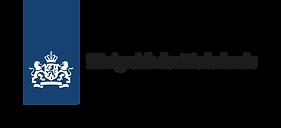 logo_koenigreich_niederlande.png