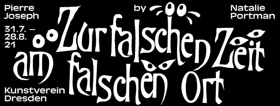Illustration: Lena Scheiwiller, Graphic: Mathis Pfäffli