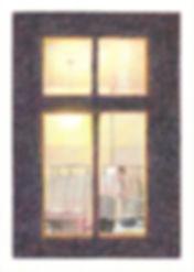 Slawomir Elsner, Zeichnung Winter Nr. 29, 2018