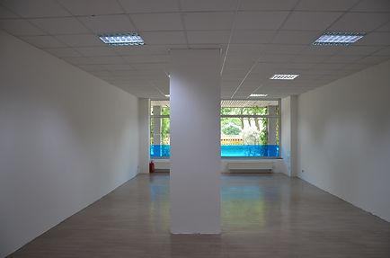 Kunstverein Dresden