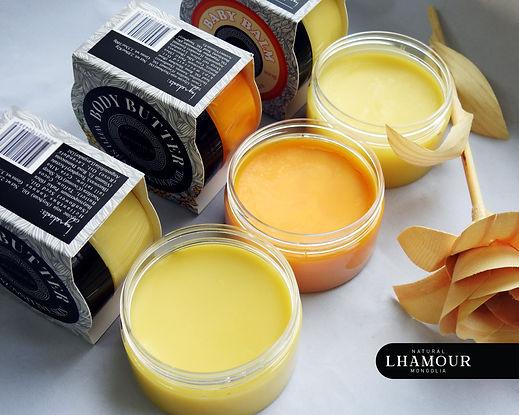 Body butter 2.jpg