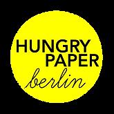 Logo HP final 2020.png