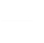 icon-5-01.png