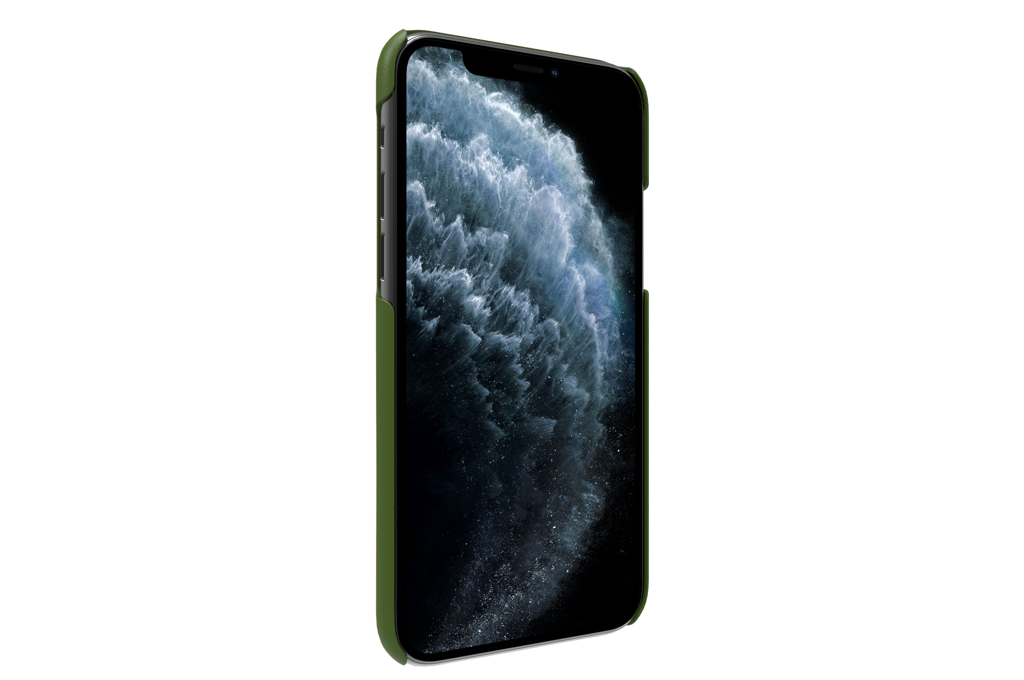 iphone11 pro green-4.