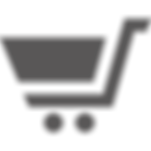 iconmonstr-shopping-cart-3-240 (1).png