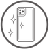 icon-3-B-01.png