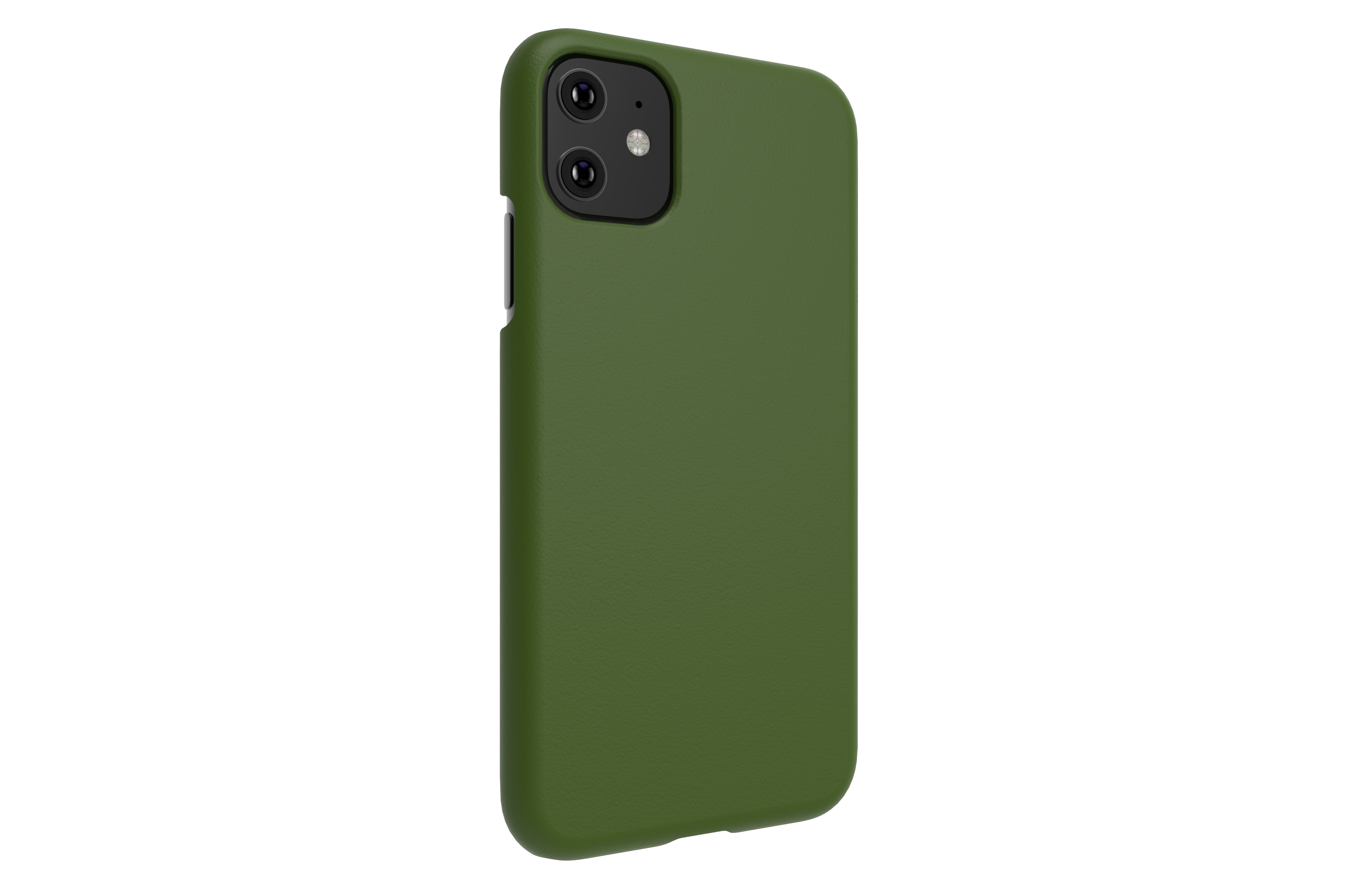 iphone11 green-3