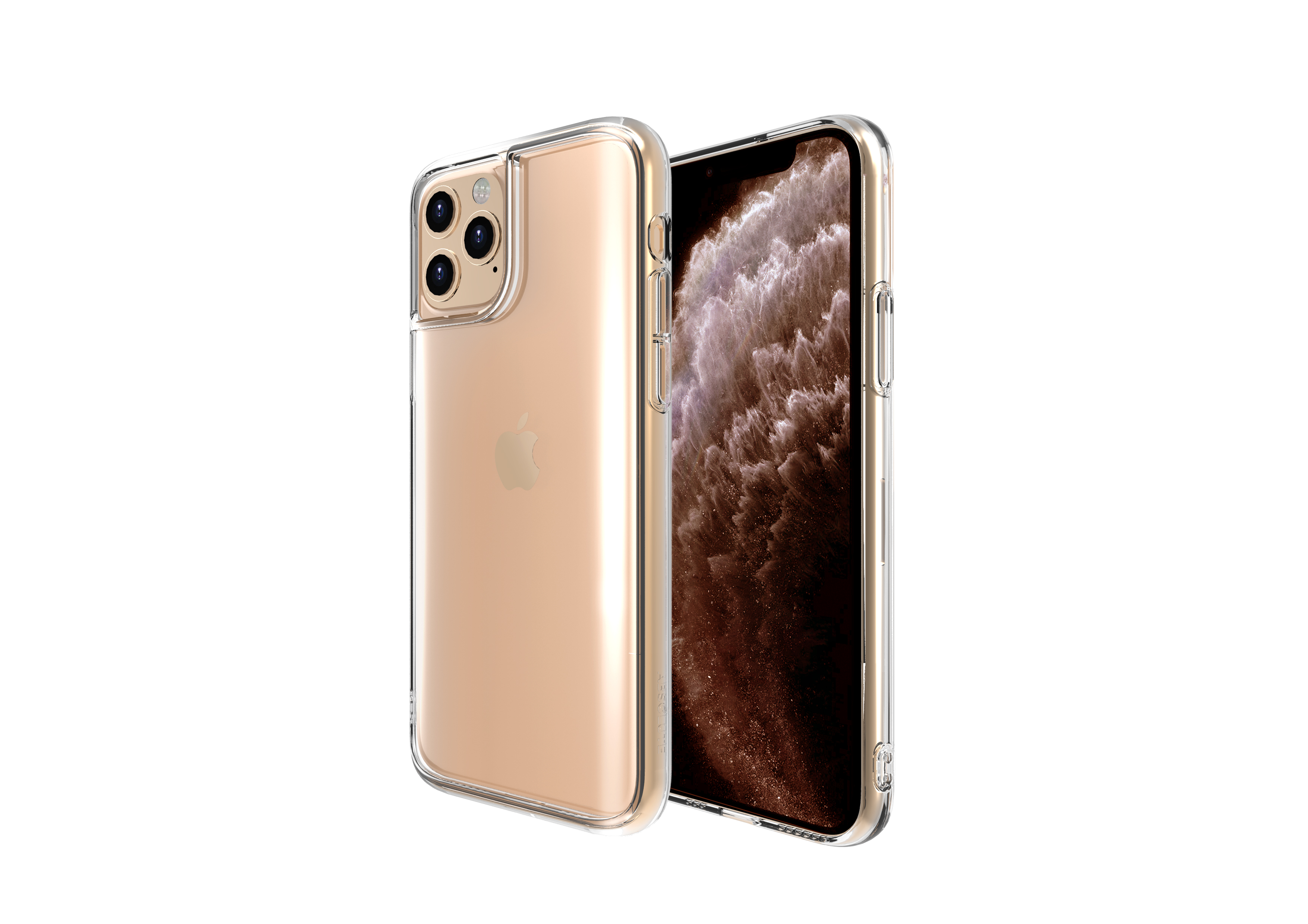 iPhone11 Pro-Gold for pro ADM
