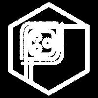 PRO_LOGO_工作區域 1 複本 5.png