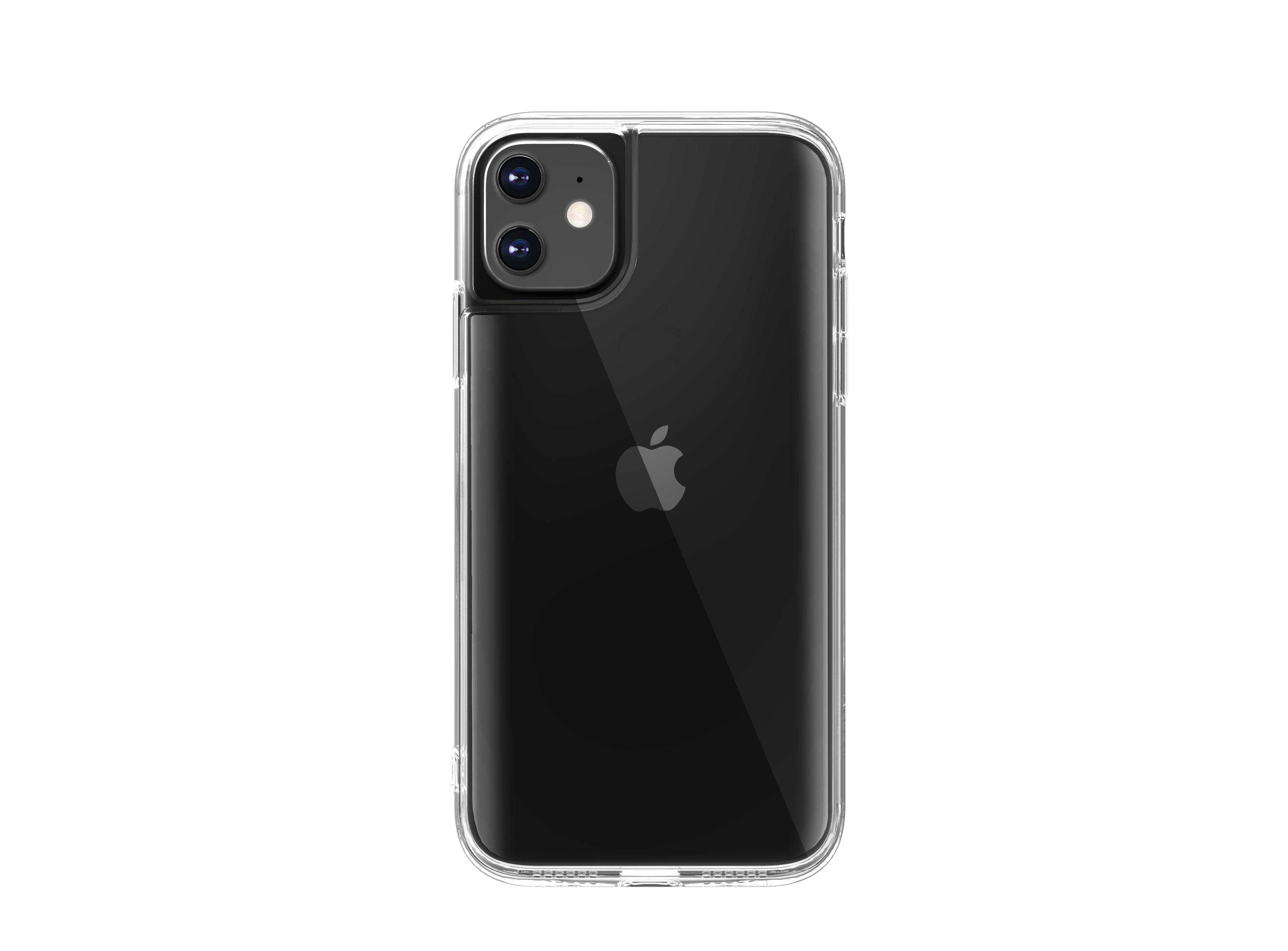 iPhone11-Black for linkase pro ADM