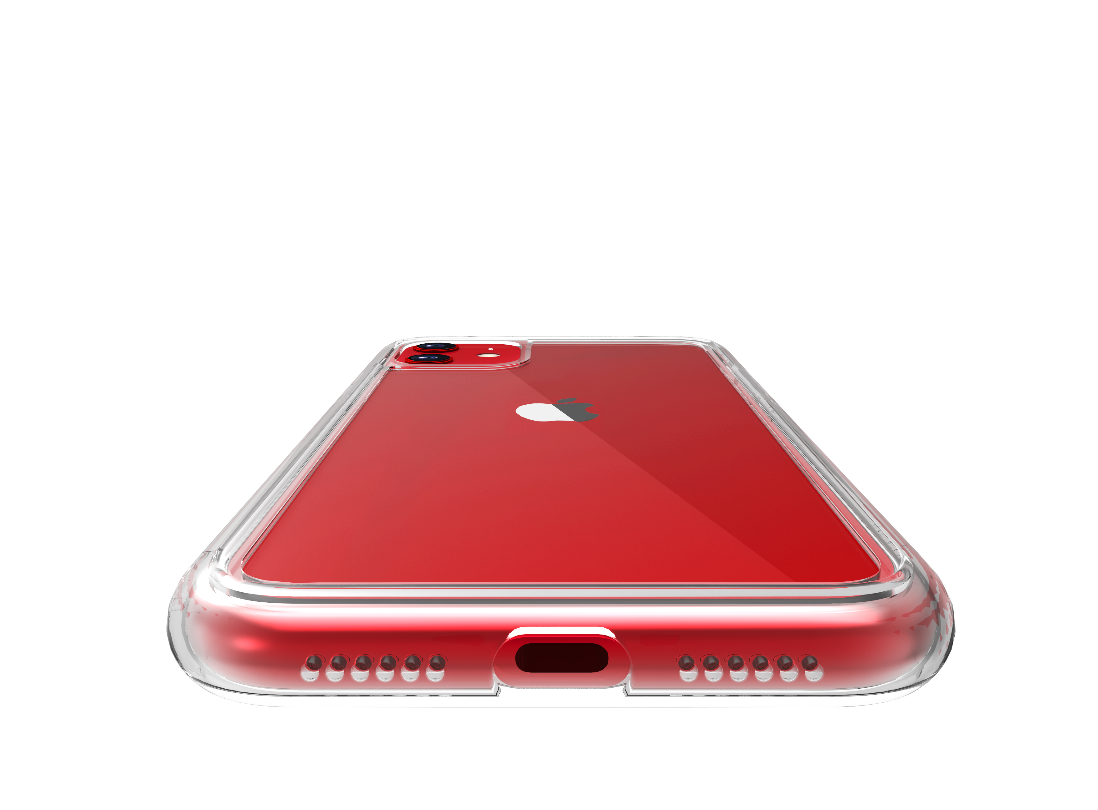 iPhone11-Red for linkase air ADM