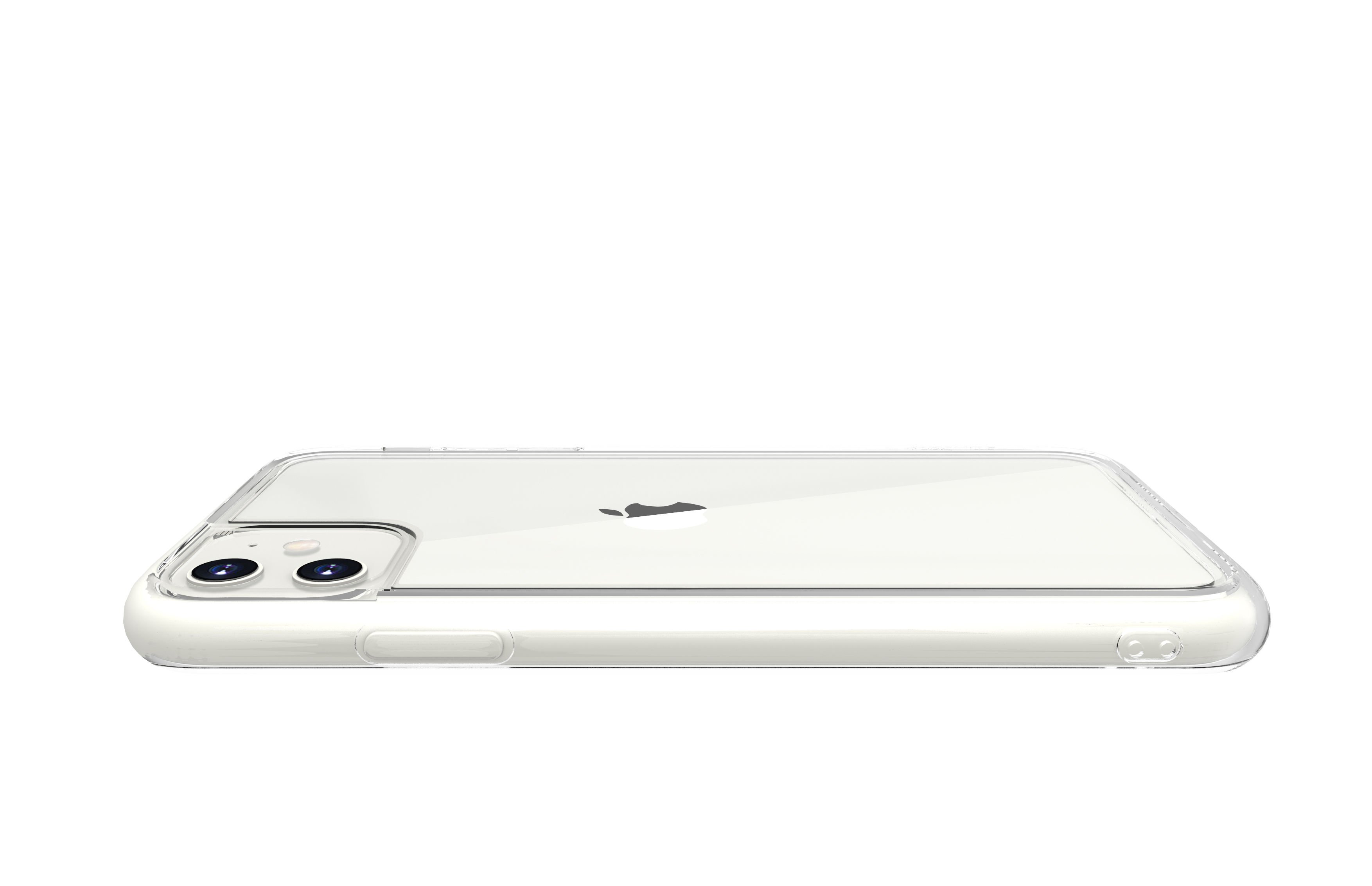 iPhone11-White for linkase air ADM