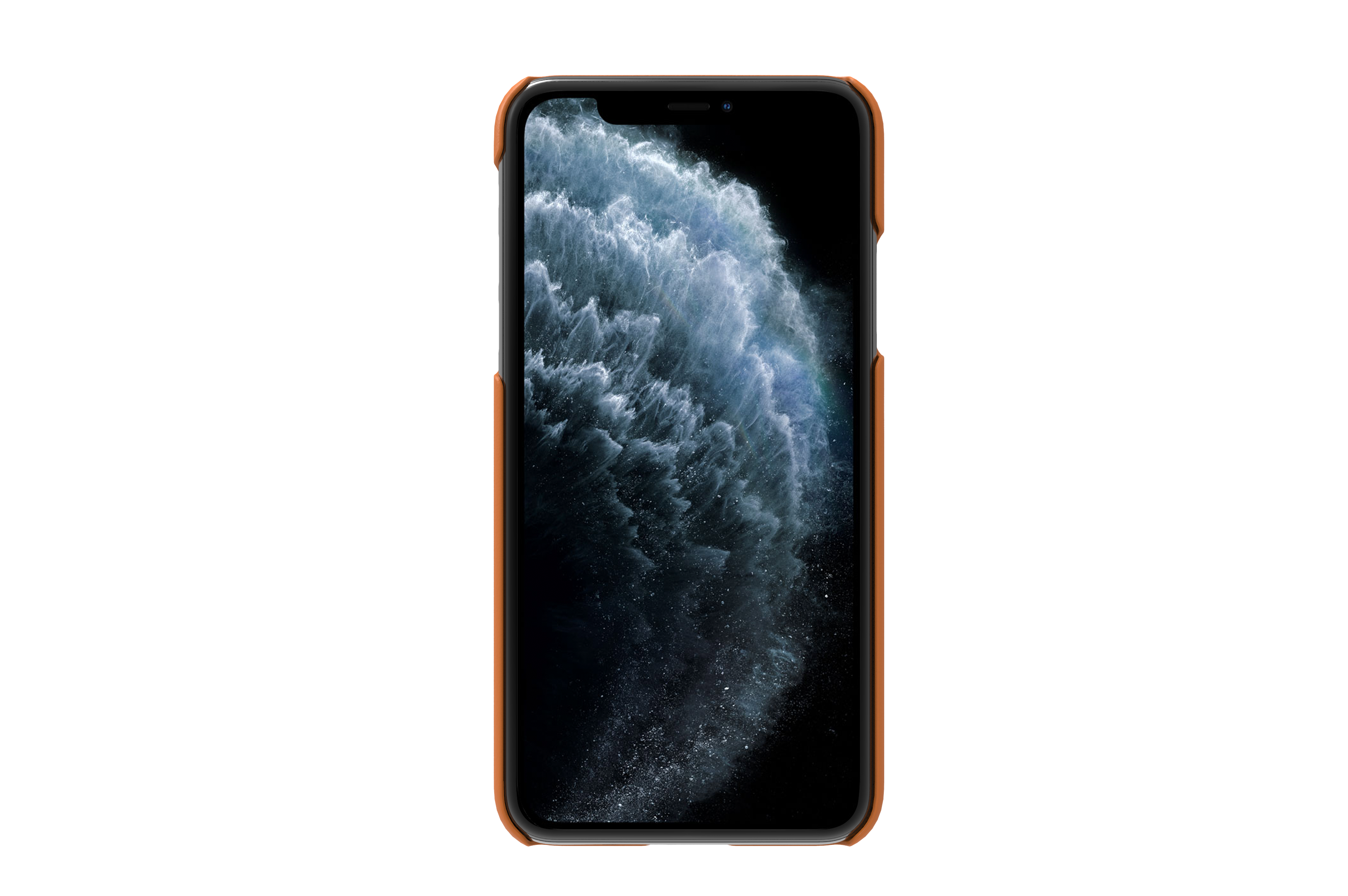 iphone11 pro max brown-2