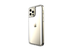 linkase pro for iphone 12 pro / 12 pro max gold_view2