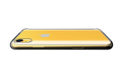 Phone color