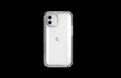 linkase pro for iphone 12 mini / 12 white_view3
