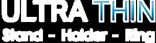ultra thin-logo-01.png