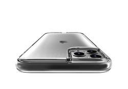 iPhone11 Pro-Black for pro ADM