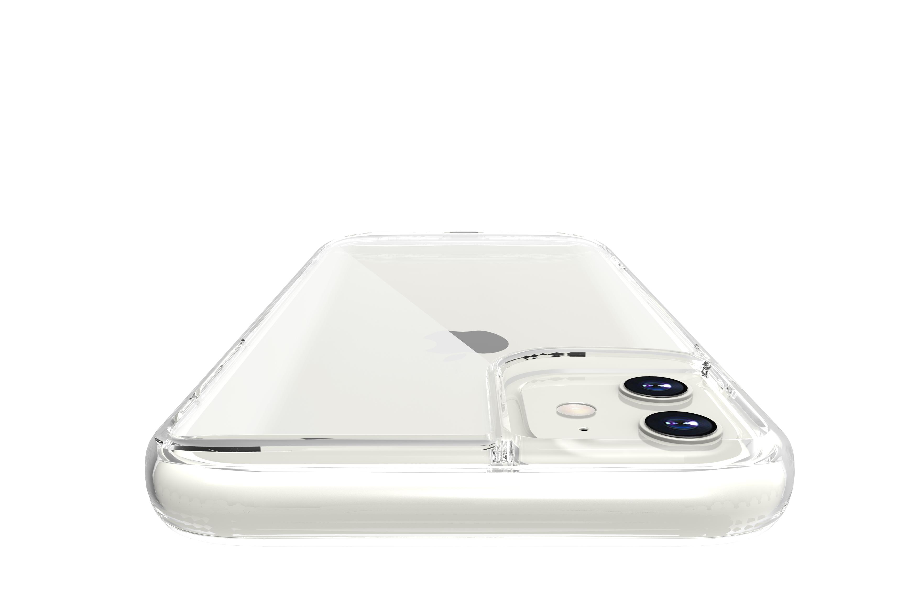iPhone11-White for linkase pro ADM