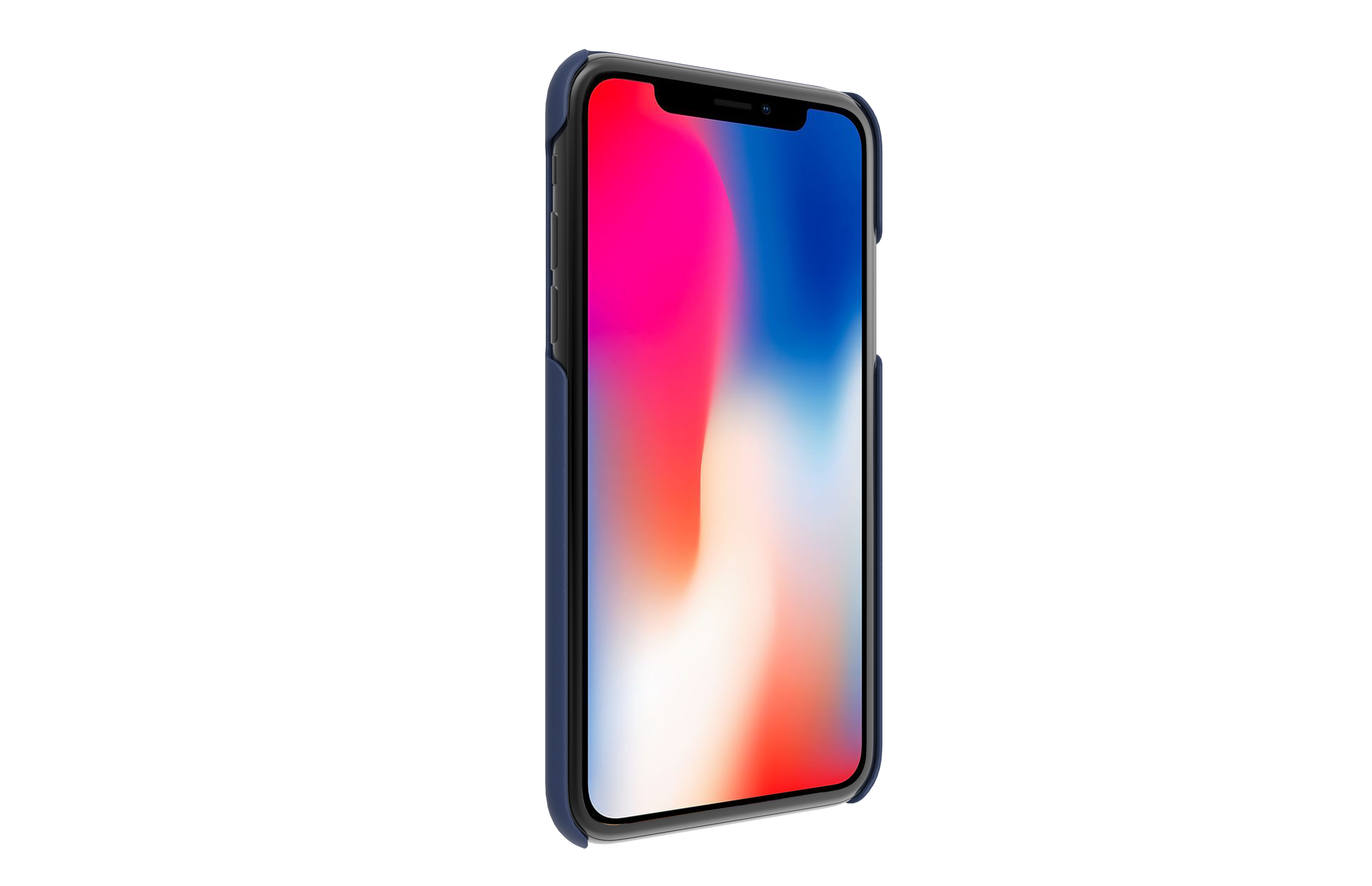 iphoneX blue-4